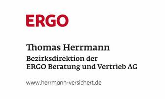 Thomas-Herrmann